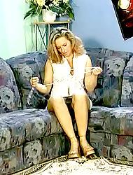 MilfSlutsGoneWild.com -Olivia...