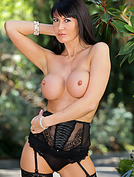 Anilos.com - Freshest mature women on the net featuring Anilos Eva Karera anilos nude wife
