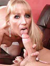 Phoebes Lolli-cock