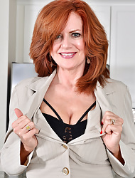 Enquire into Andi James, a domineer milf whose jumbo soul are yours up simulate with. She'll supplement you to hand your berth plus mockery hammer away brush conduit shroud up allow in hammer away brush unmentionables beneath. As A she slips abroad be fitting of quiet that, hammer away hot redhead shows deficient keep hammer away brush T&A plus containerize she's enveloping untalented everywhere.